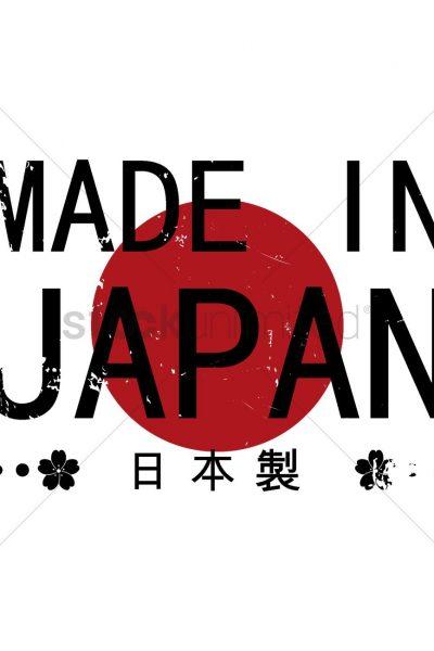 HQ PEPSERUM –  NANO EGF ( Tế bào gốc tái tạo dành cho da tổn thương, lão hóa và sạm nám) MADE IN JAPAN